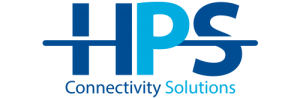 hps-connectivity-solutions3